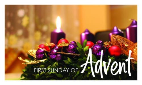 A1-Advent-1-Sunday