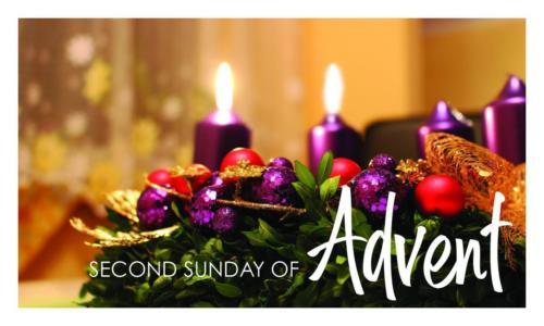 A1-Advent-2-Sunday
