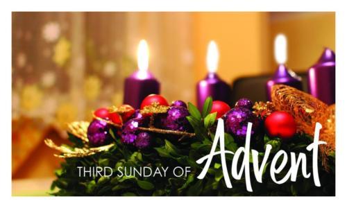A1-Advent-3-Sunday
