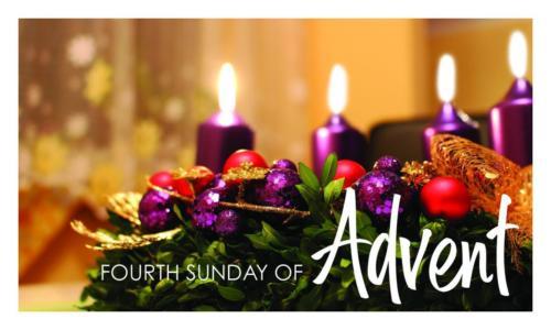 A1-Advent-4-Sunday
