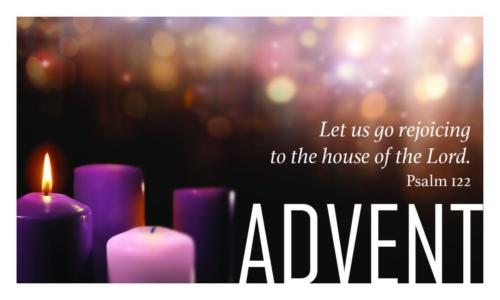 A2-Advent-1-Sunday