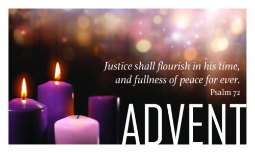 A2-Advent-2-Sunday