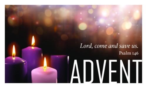 A2-Advent-3-Sunday