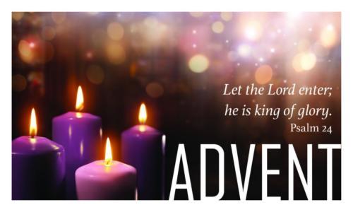A2-Advent-4-Sunday